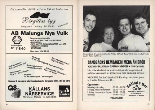 1993 sid17