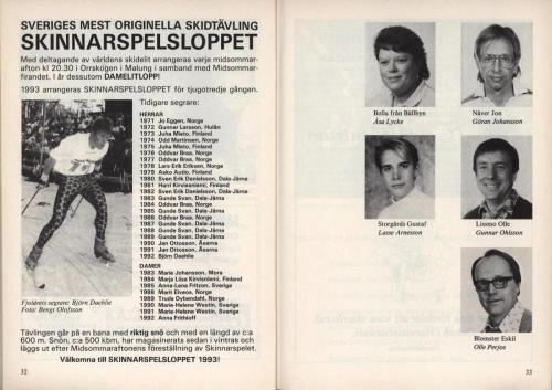 1993 sid18