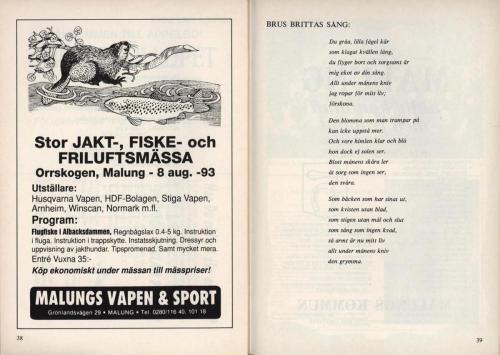 1993 sid21