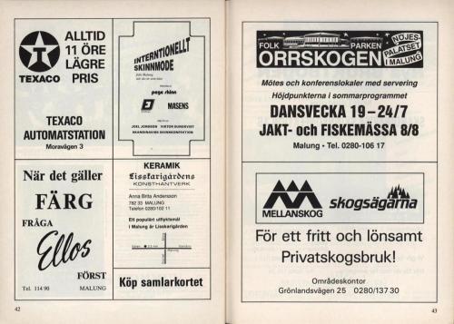 1993 sid23