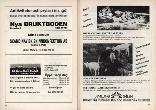 1993 sid24