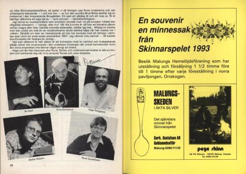 1993 sid26