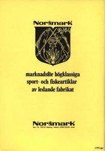 1993 sid27