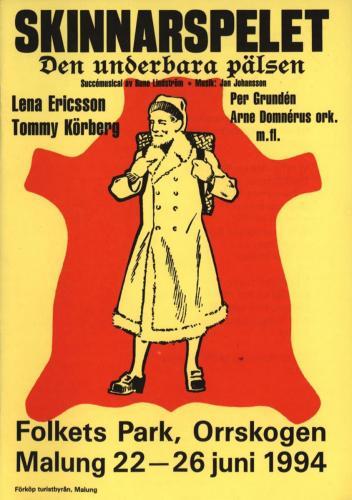 1994 sid01