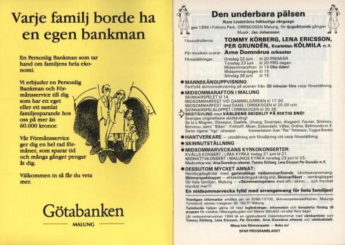 1994 sid02