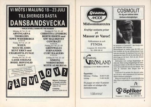 1994 sid03