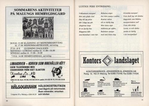 1994 sid07
