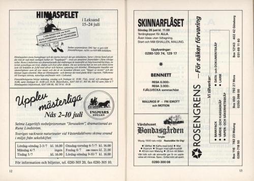 1994 sid08