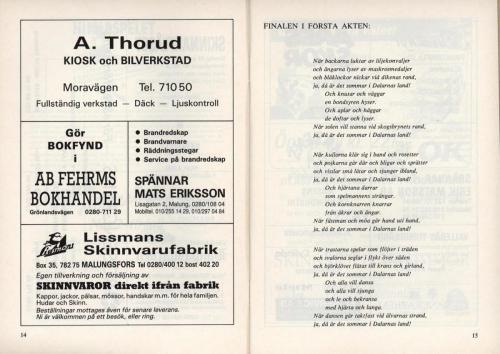 1994 sid09