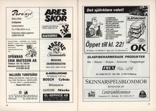 1994 sid10