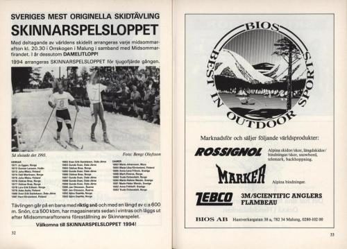 1994 sid18