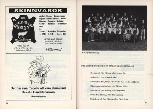 1994 sid19