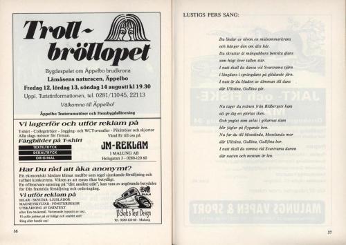1994 sid20