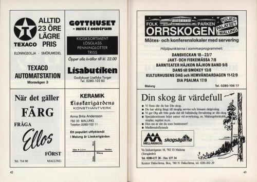 1994 sid23