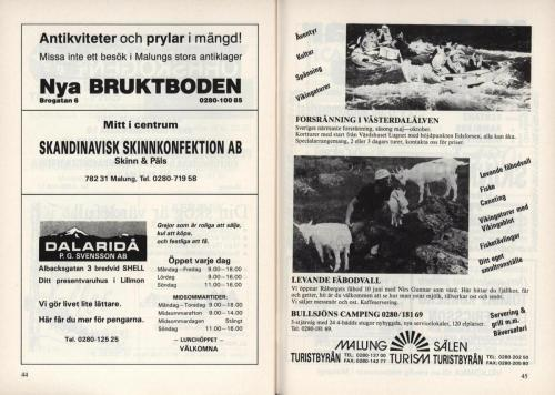 1994 sid24