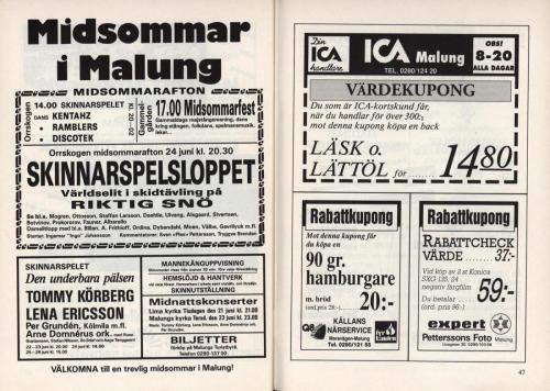 1994 sid25