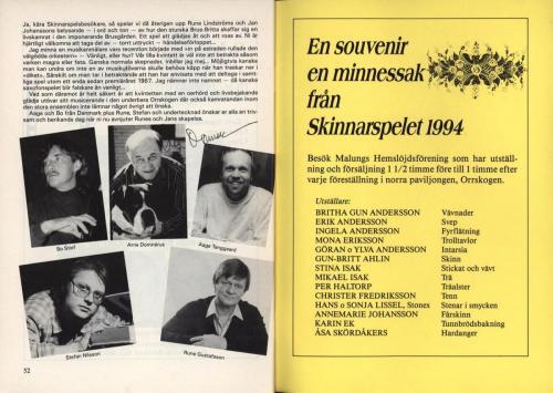 1994 sid28