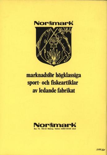 1994 sid29