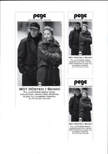 1995 Annonsmaterial 01