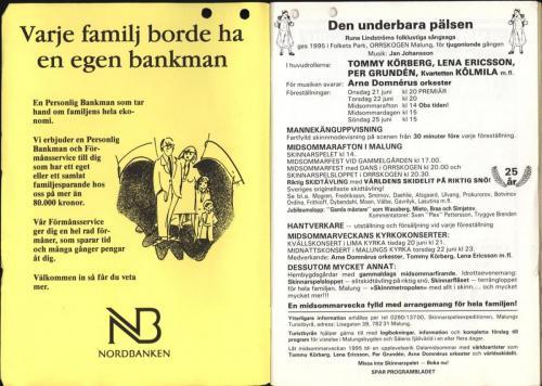 1995 Skinnarspelsprogram 02