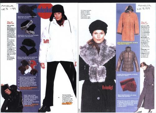 1999 Amelia nr3