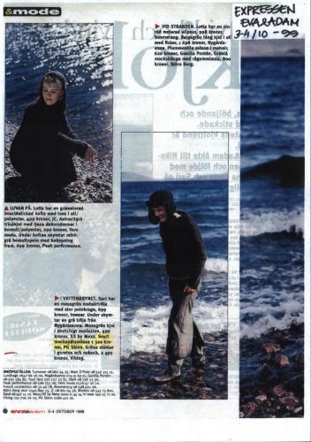 1999 Expressen adam och eva_02