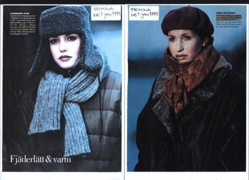 1999 Femina nr1 Januari