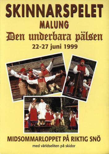 1999 Reklam 01
