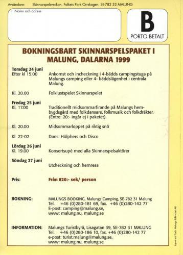1999 Reklam 03