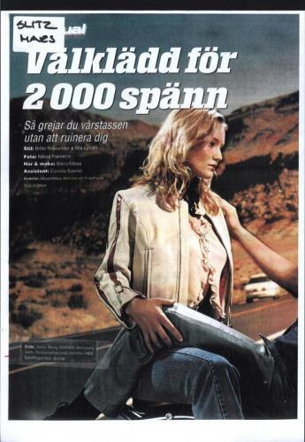 2000 Slitz