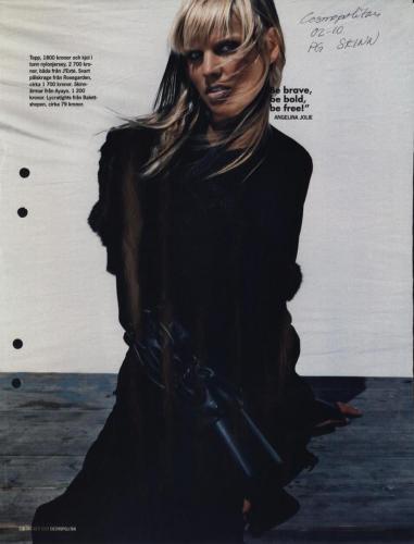 2002 Cosmopolitan