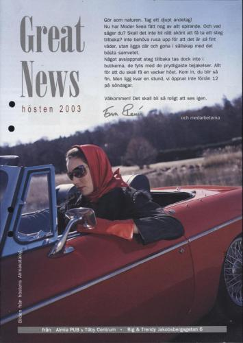 2003 Great news 02