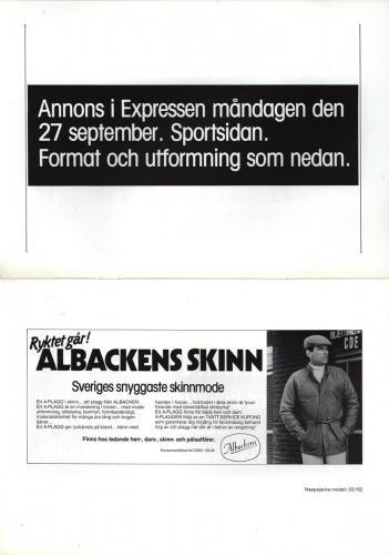 Albackens_annonsmtrl03