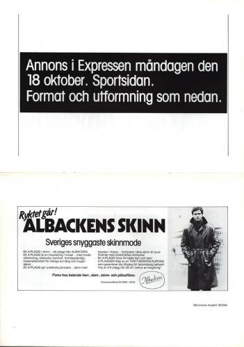 Albackens_annonsmtrl06