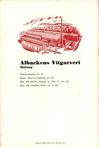 Albackens_rod07