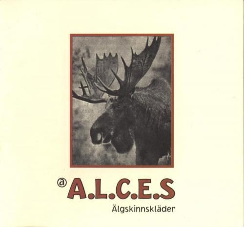 Alces_algskinnklader_01