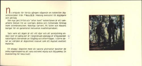 Alces_algskinnklader_02