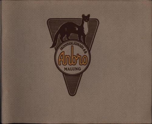 Anbro_01