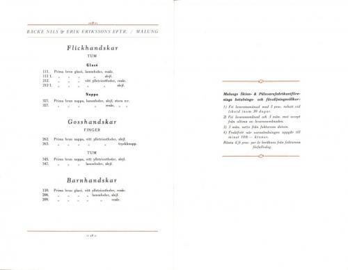 Bäcke1928_16