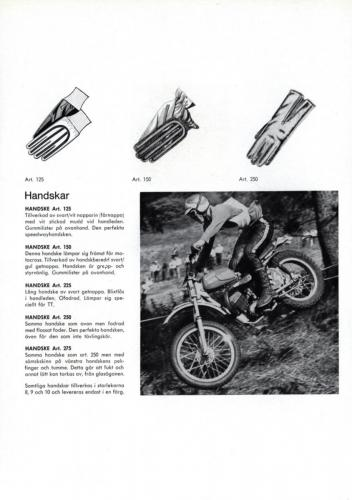 BrH_motor04