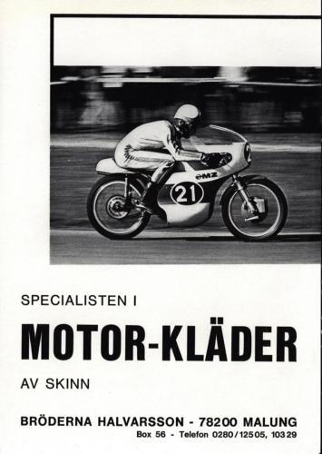 BrH_motor09