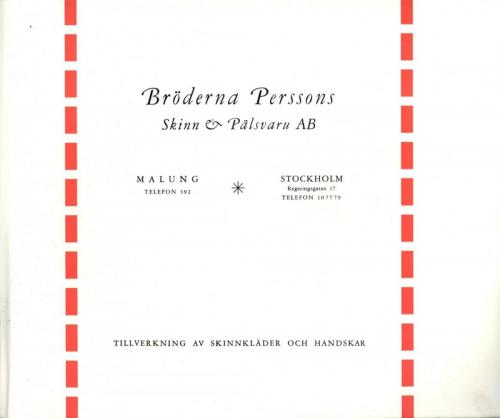Broderna_persson02