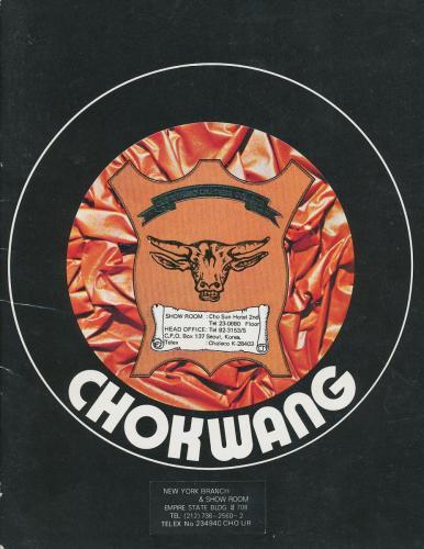 Chokwang01