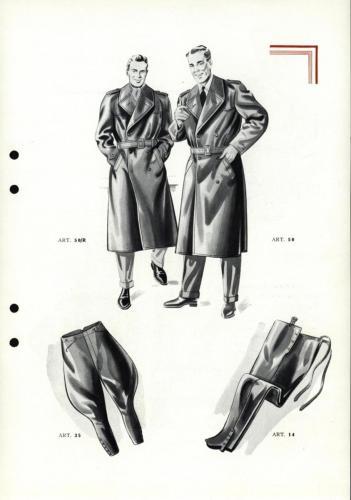 Edwerns katalog12