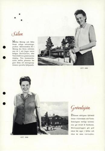 Edwerns katalog16