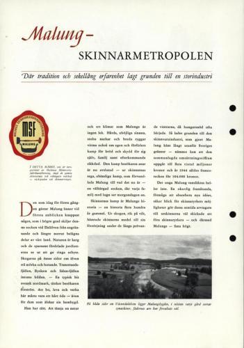 Edwerns katalog23