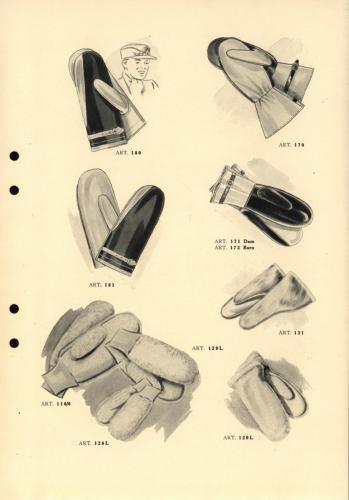 Edwerns katalog26