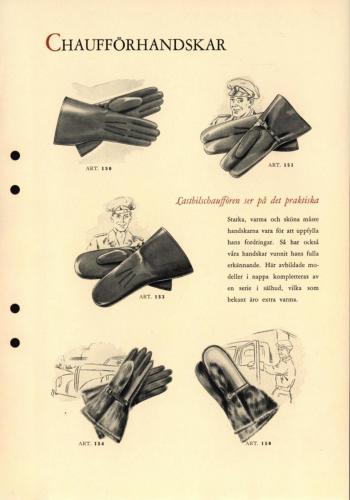Edwerns katalog28