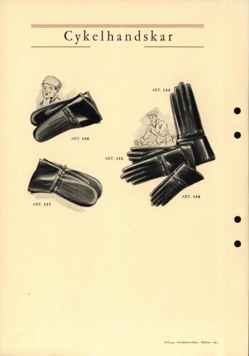 Edwerns katalog29