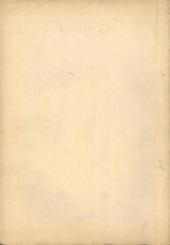 Edwerns katalog30